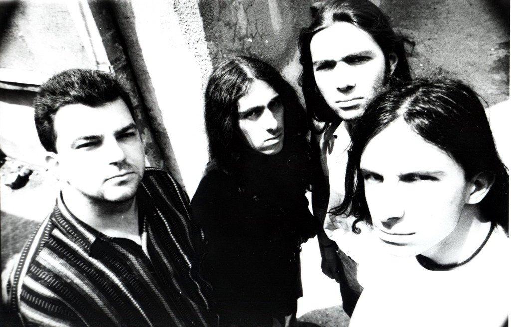 abigail 1996