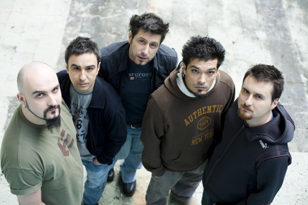 vita de vie 2006