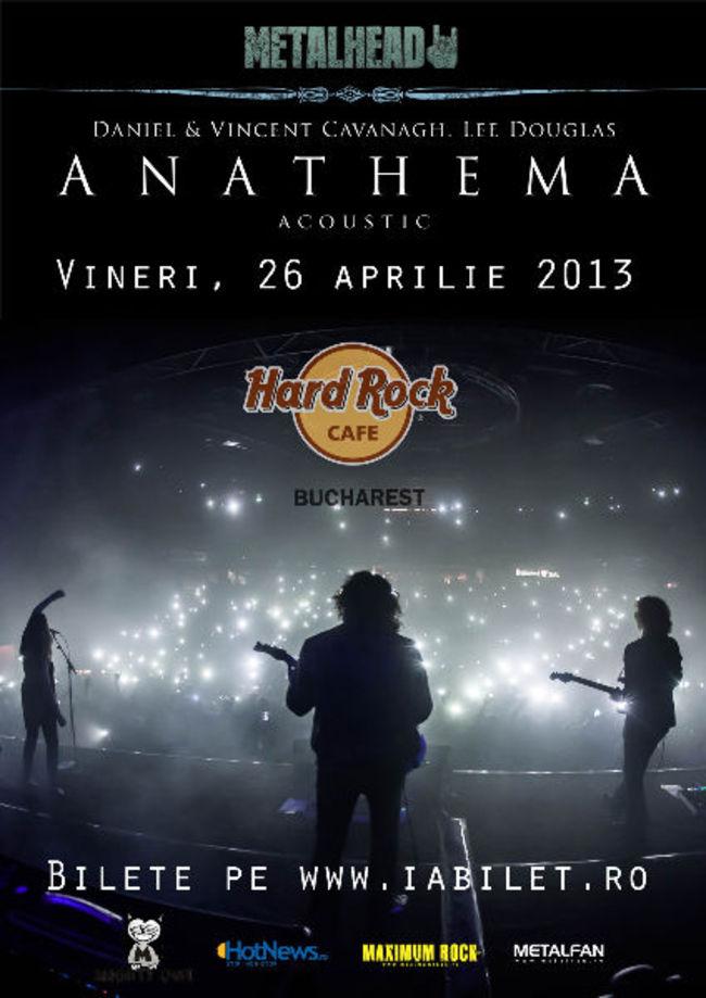 Concert-ANATHEMA-acustic-in-aprilie-la-Bucuresti
