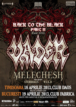 Vader-Back-to-the-Black-Tour-2013-Bucuresti