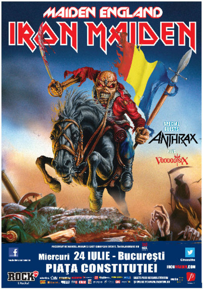 Concert-Iron-Maiden-si-Anthrax-in-Romania-2013---Concerte-2013
