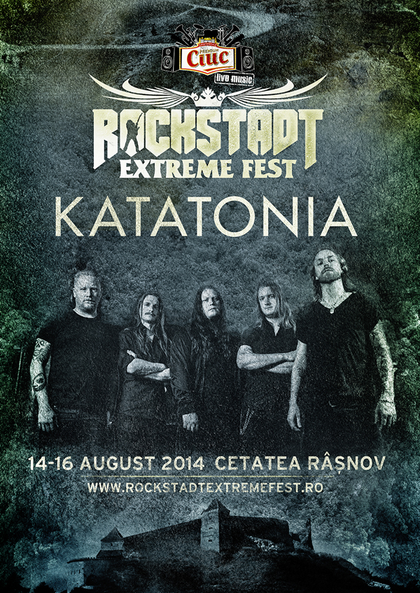 REF___2014___katatonia copy