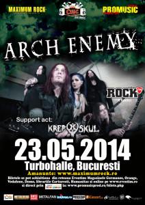 Afis-Arch-Enemy-web 6