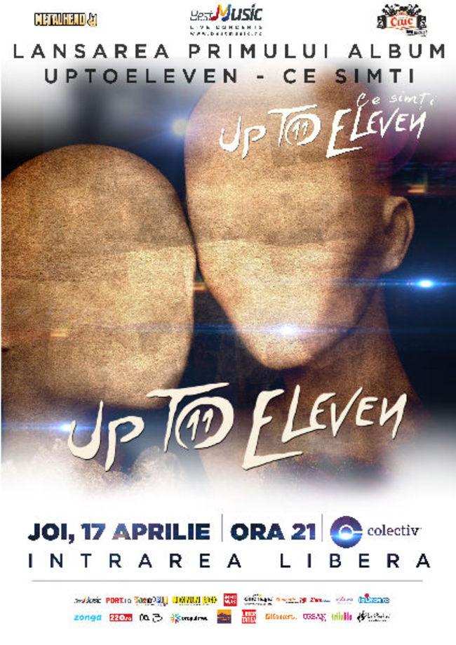 Up-To-Eleven-isi-lanseaza-noul-album-pe-17-aprilie-la-Club-Colectiv---Concerte-2014