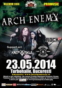 Afis Arch Enemy web 8