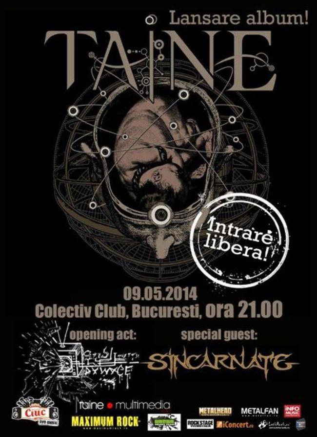 Concert-aniversare-Taine---20-de-ani-in-Club-Colectiv---Concerte-2014
