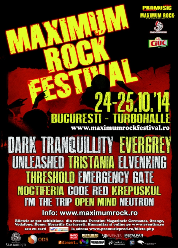 Afis-Maximum-Rock Festival 2014_6
