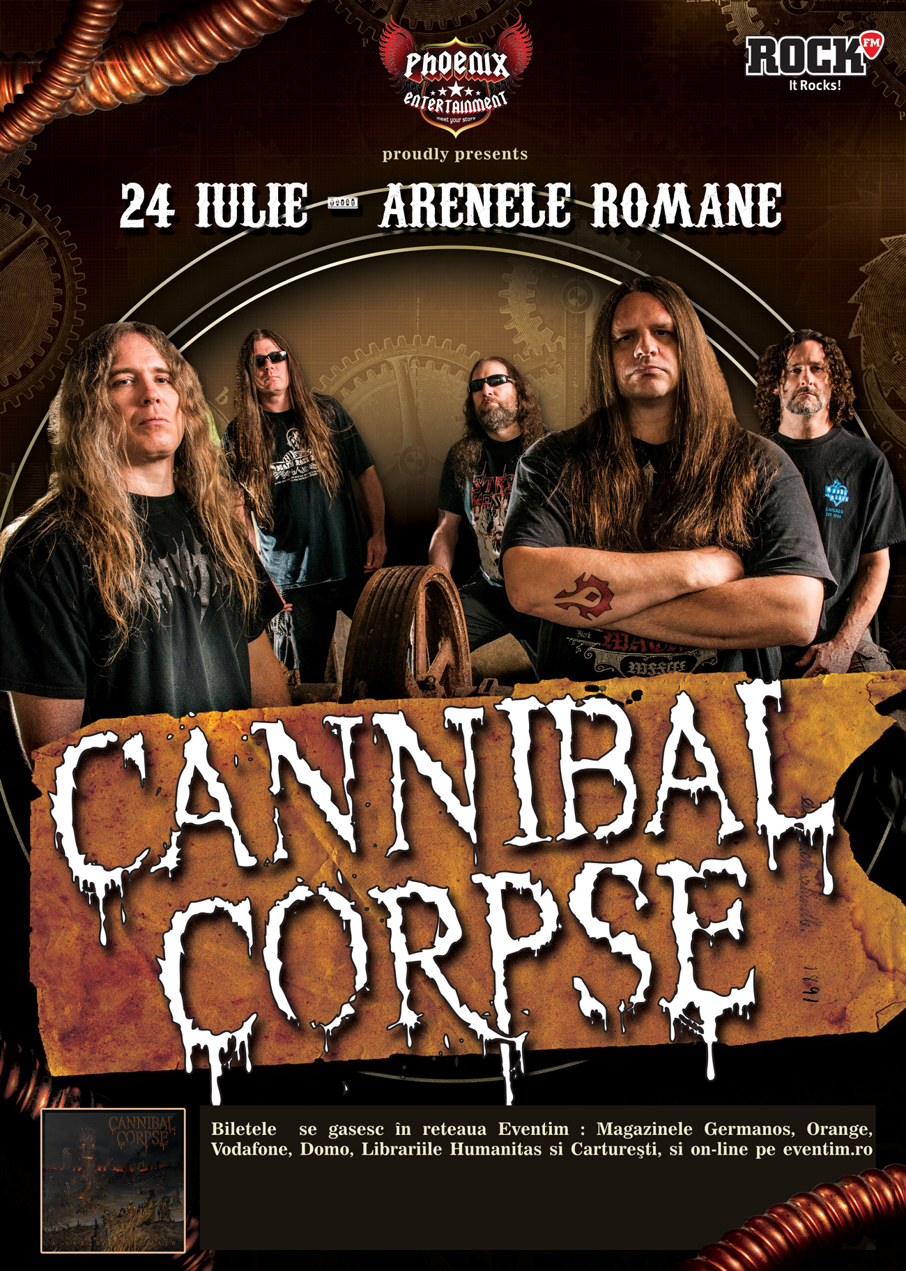 Cannibal-Corpse-poster
