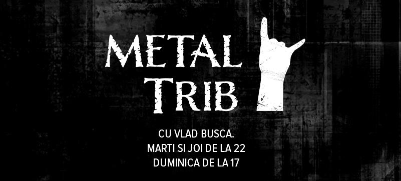 MetalTrib