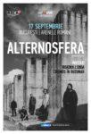 RoadkillSoda si Cosmos in Buzunar deschid concertul ALTERNOSFERA de pe 17 Septembrie de la Arenele Romane