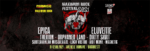Noi detalii despre Maximum Rock Festival 2021