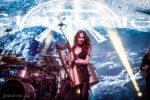 PHOTO & VIDEO: Maximum Rock Festival 2021, day 2: Eluveitie, Dirty Shirt, Subterranean Masquerade and Loch Vostok